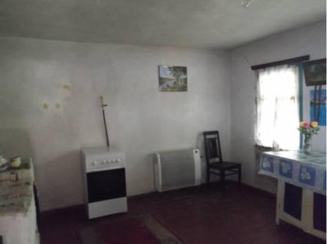 Продам дом,, фотография 3