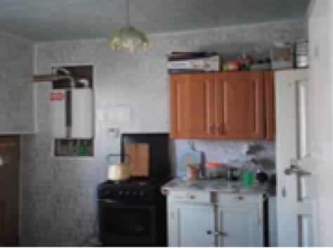 Продам дом, фотография 4