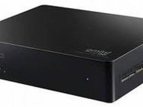Продаётся мультиплеер JMINI magicBOX HDR895D, фотография 1