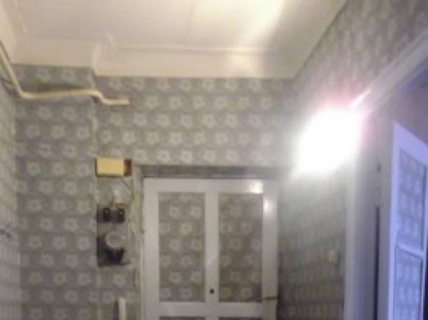 Трёшка в центре, ул Ленина д 22, фотография 10
