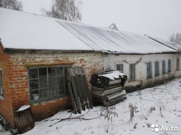 Часть дома, фотография 3