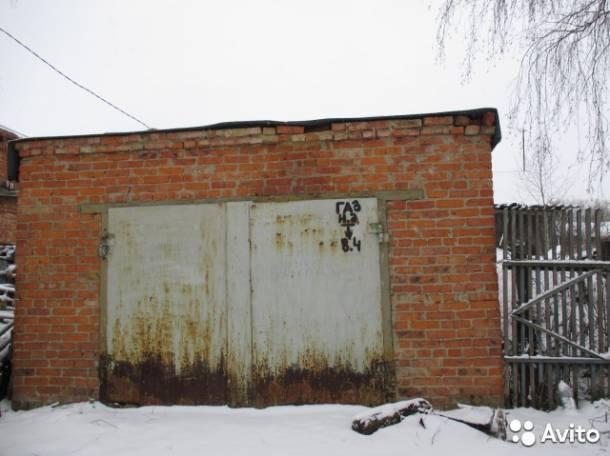 Часть дома, фотография 5