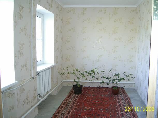 Дом в Крыму, фотография 3