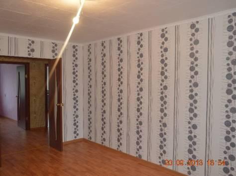Продам 3х комнатную квартиру в Грязовце, ул Ленина, 95, фотография 1