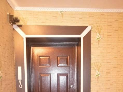 Продам 3х комнатную квартиру в Грязовце, ул Ленина, 95, фотография 5