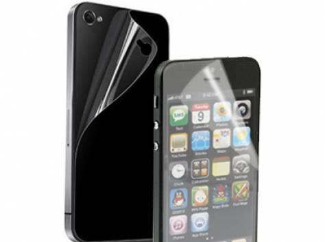 Компания noustech продает чехлы для iphone Samsung Galaxy,HTC One на все модели!, фотография 4