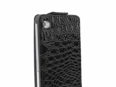 Компания noustech продает чехлы для iphone Samsung Galaxy,HTC One на все модели!, фотография 6