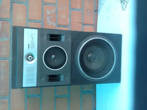 Акустическая система 25АС109-2, фотография 2