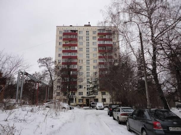 Продаю 1 комнатную квартиру в г. Пущино, Серпуховский район, Московская область. , фотография 1