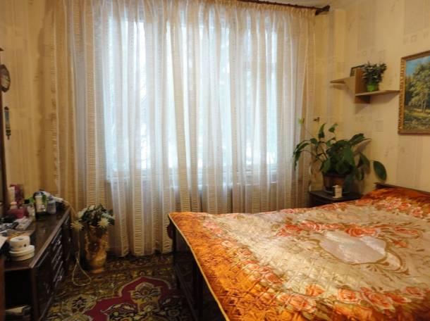 Продаю 3-х комнатную квартиру в г. Пущино, Серпуховский район, Московская область. , фотография 5