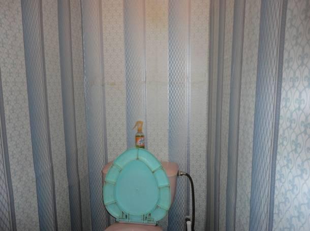 Продаю 3-х комнатную квартиру в г. Пущино, Серпуховский район, Московская область. , фотография 8