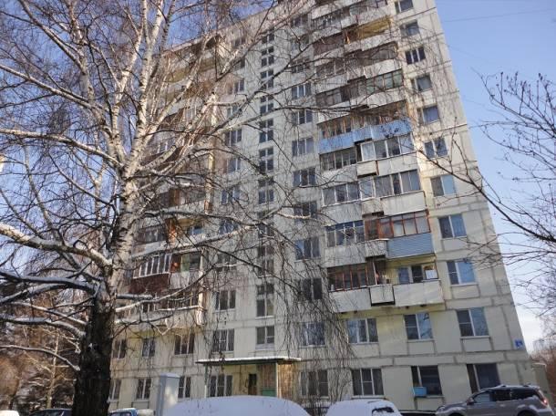 Продаю 2-х комнатную квартиру в г. Пущино, Серпуховский район, Московская область. , фотография 1