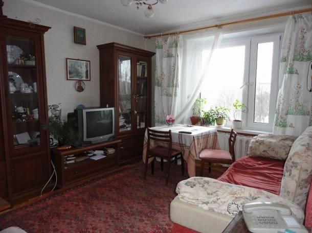 Продаю 2-х комнатную квартиру в г. Пущино, Серпуховский район, Московская область. , фотография 2