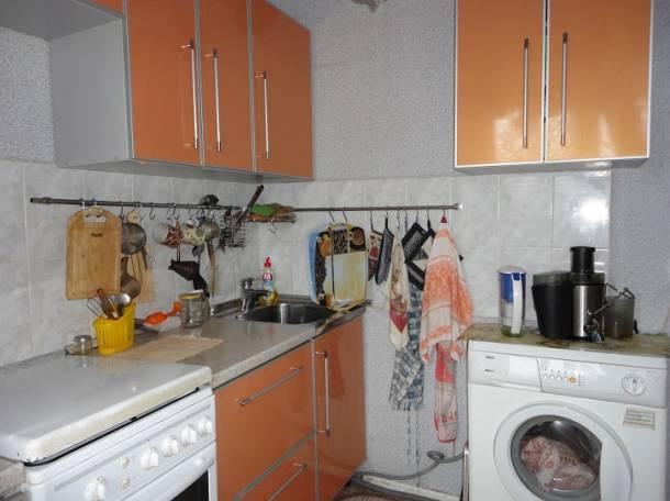 Продаю 2-х комнатную квартиру в г. Пущино, Серпуховский район, Московская область. , фотография 6