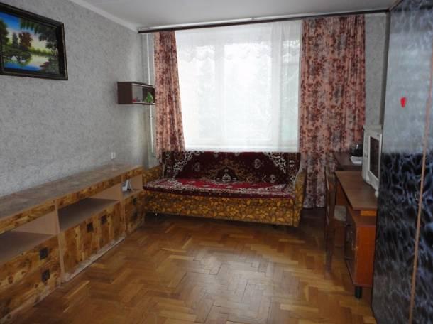 Продаю 3-х комнатную квартиру в г. Пущино, Серпуховский район, Московская область., фотография 2