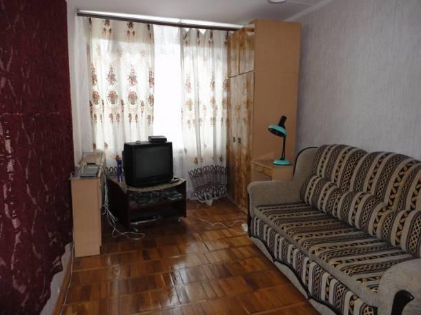 Продаю 3-х комнатную квартиру в г. Пущино, Серпуховский район, Московская область., фотография 5
