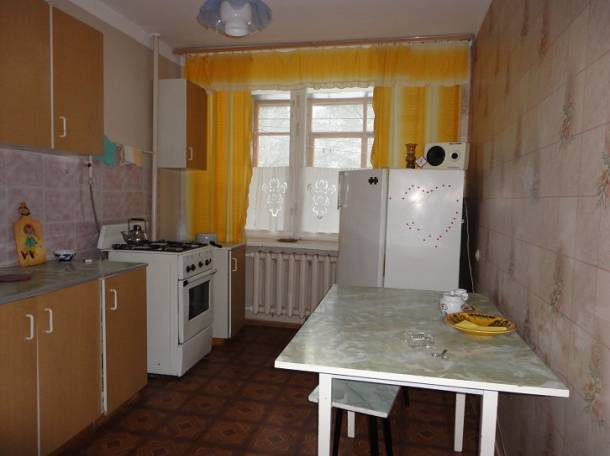 Продаю 3-х комнатную квартиру в г. Пущино, Серпуховский район, Московская область., фотография 6