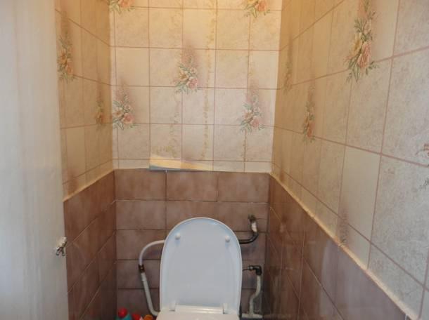 Продаю 3-х комнатную квартиру в г. Пущино, Серпуховский район, Московская область., фотография 8