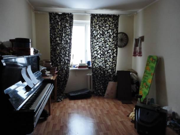 Продаю 3-х комнатную квартиру в г. Пущино, Серпуховский район, Московская область. , фотография 4