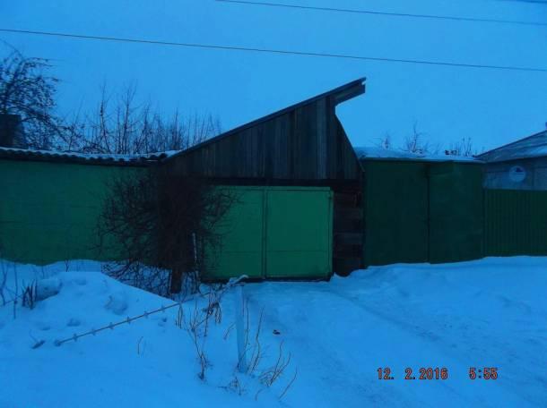Дом 123 м2 6 соток, ул Химиков 16, фотография 5