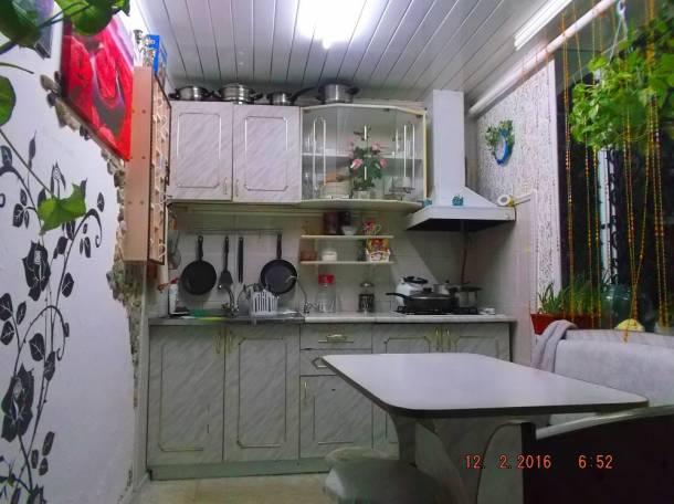 Дом 123 м2 6 соток, ул Химиков 16, фотография 9