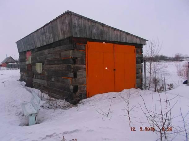 Дом 100 м2, 12 соток, ул Карбышева, фотография 2