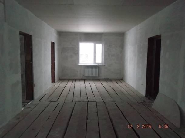 Дом 100 м2, 12 соток, ул Карбышева, фотография 5