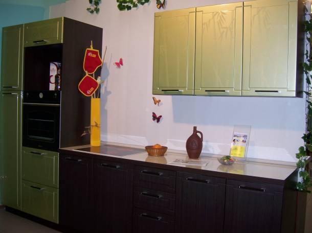 Шикарные кухни по доступным ценам!!!!, фотография 3