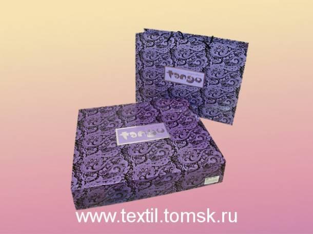 Двуспальные комплекты постельное белье, сатин., фотография 12