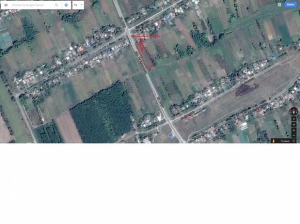 Продам земельный участок в Тихорецком районе, фотография 5