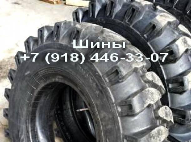 Предлагаем шины со склада  10.00-20 экскаватор /шинокомплект/., фотография 1