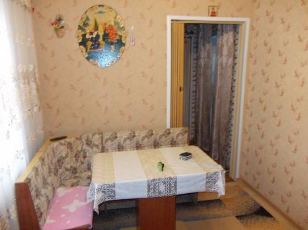 дом 120квм на участке 25 соток, волгоградская область иловлинский район хутор краснодонский, фотография 6