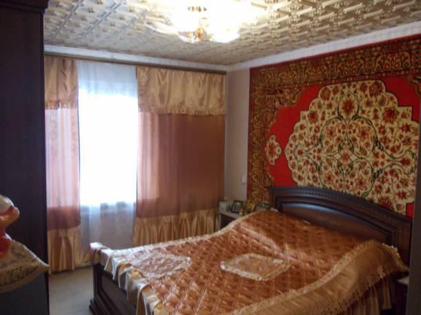 дом 120квм на участке 25 соток, волгоградская область иловлинский район хутор краснодонский, фотография 8