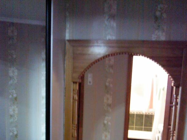 Меняю квартиру на дом, ул.Генерала Меркулова, фотография 9