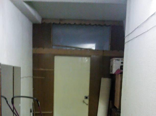 Меняю квартиру на дом, ул.Генерала Меркулова, фотография 11