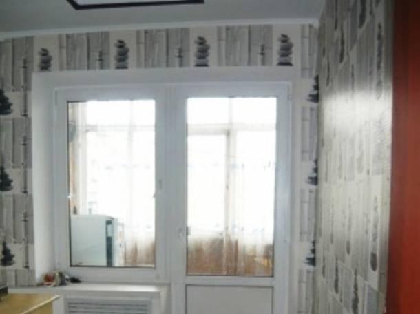 Продам 2-х ком квартиру, ул. Ленина, фотография 1