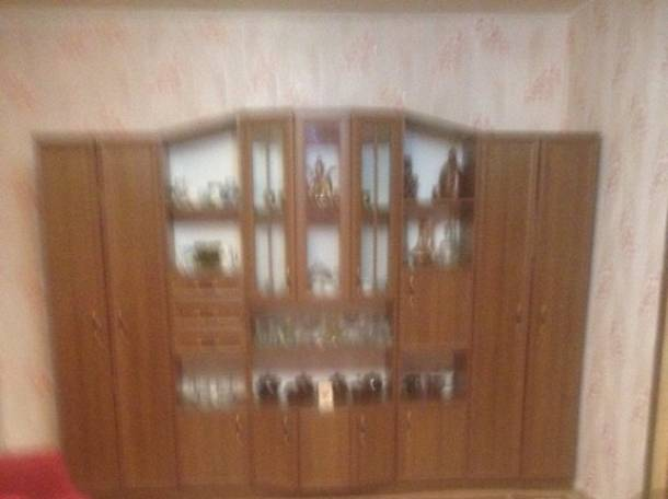 Продаю 3-х комнатную квартиру, Ростовская область,Дубовский район,село Дубовской,переулок Герцена,дом 69, фотография 7