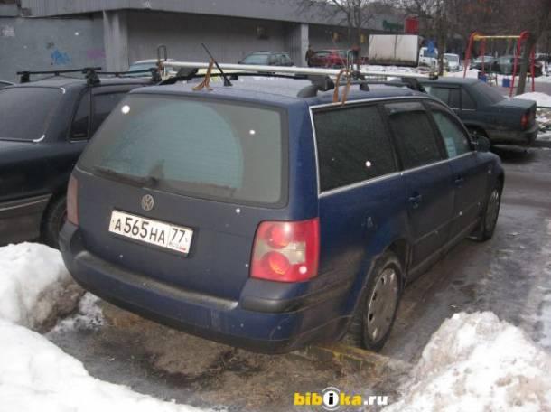 Продам машину, фотография 3