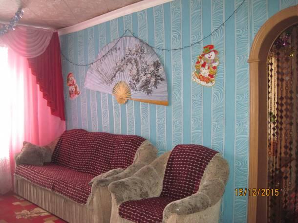 Продам дом, ул.Некрасова 9, фотография 3