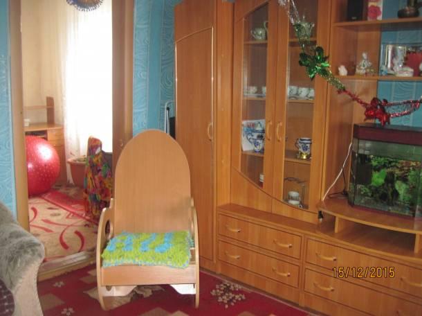 Продам дом, ул.Некрасова 9, фотография 4