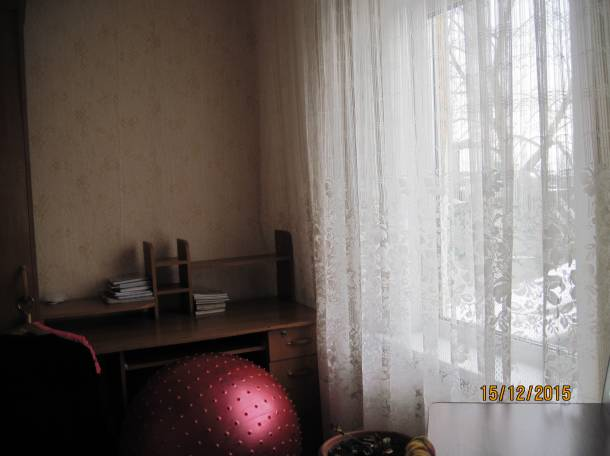 Продам дом, ул.Некрасова 9, фотография 10