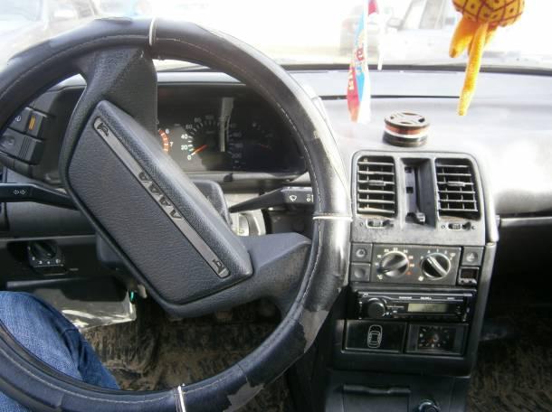 Продам ВАЗ 2112 в хорошем состоянии!, фотография 5