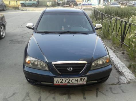 Продается машина, фотография 1