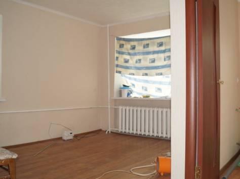 Продам квартиру в пос. Бакшеево, фотография 2