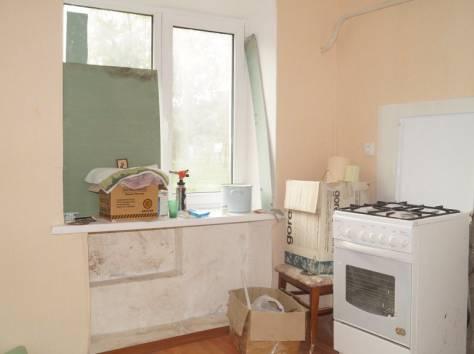 Продам квартиру в пос. Бакшеево, фотография 4