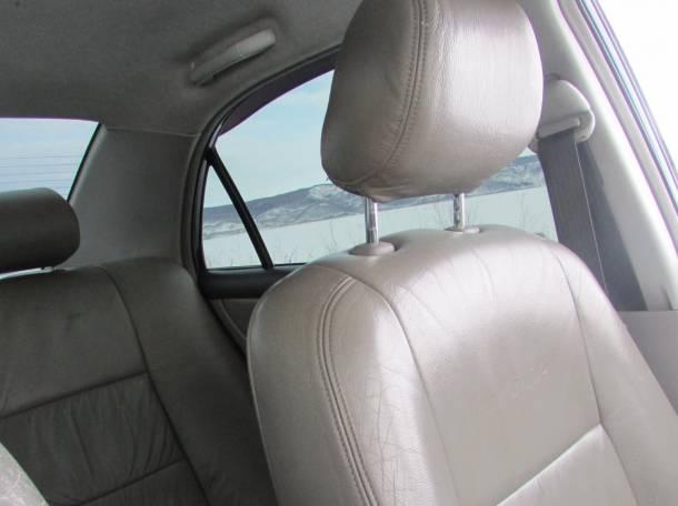 Продам отличное авто, дешево., фотография 2