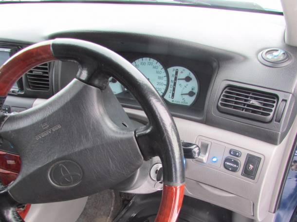 Продам отличное авто, дешево., фотография 3