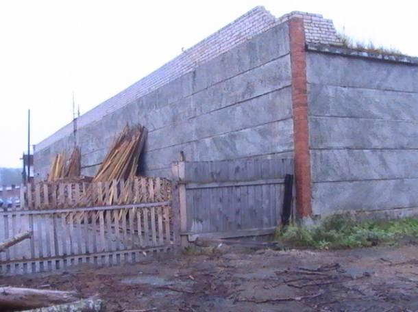 коммерческая недвижимость, фотография 3