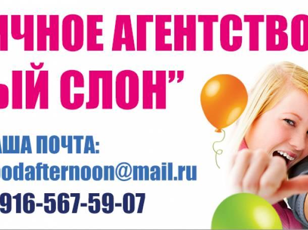 Тамада на свадьбу в Солнечногорске, лучшие ведущие на любой праздник в Солнечногорске., фотография 4