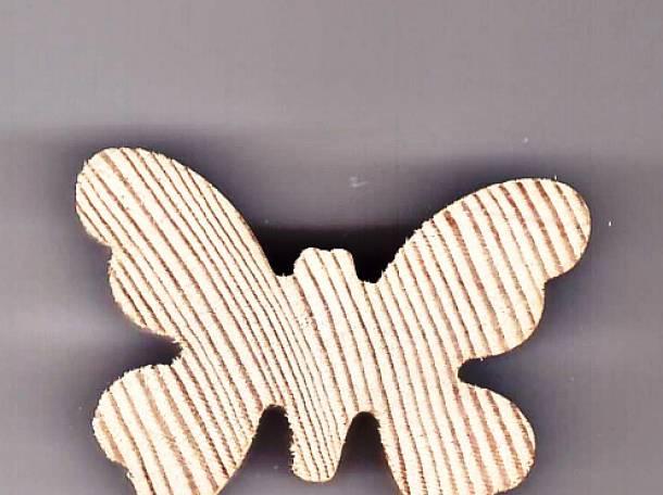 Декоративные изделия из дерева., фотография 6